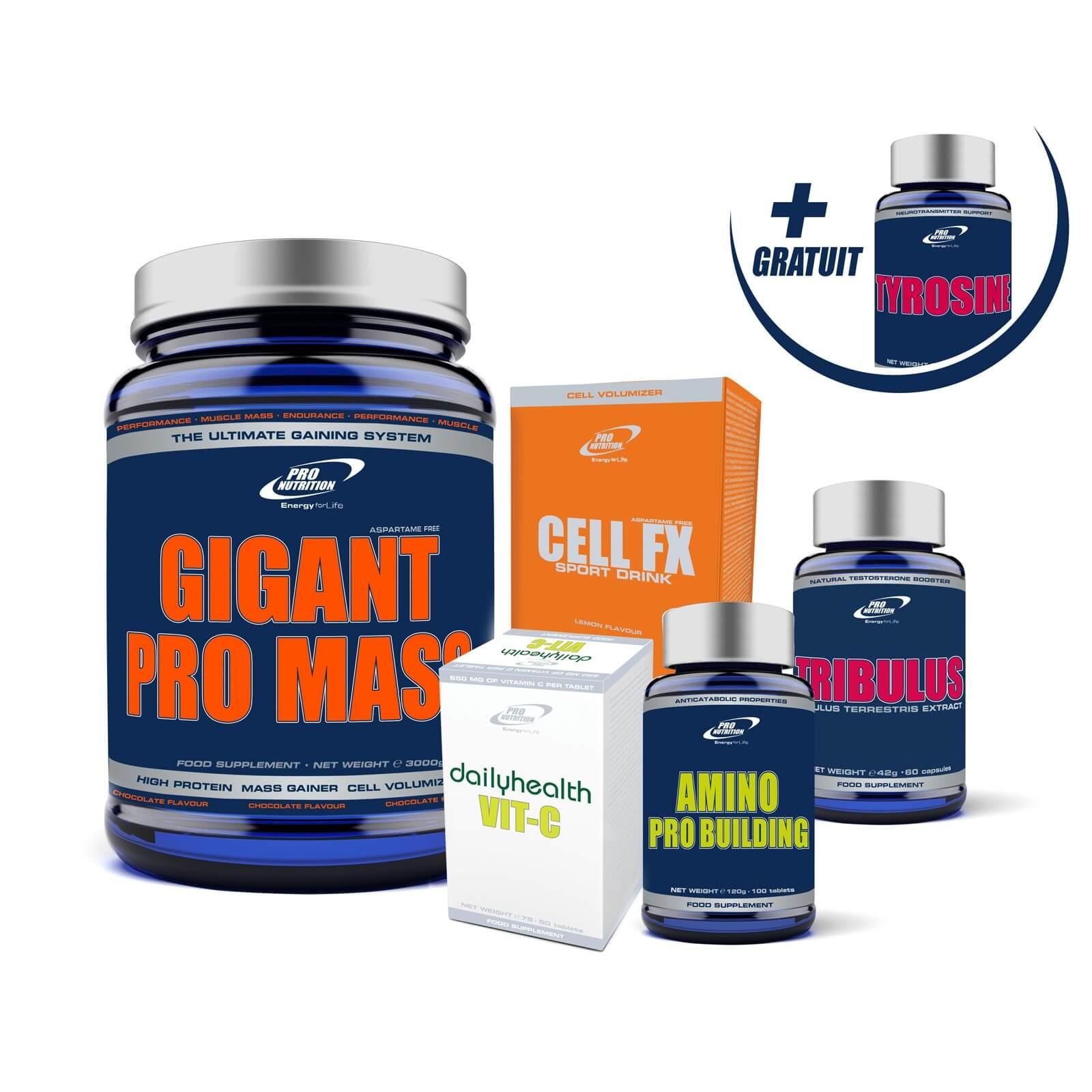 Cele mai bune suplimente pentru masa musculara pentru intermediari