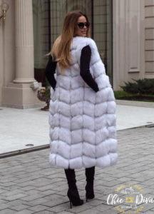 Vesta de Blana Dama snow-alb-web-4-e1484174137650-360x500