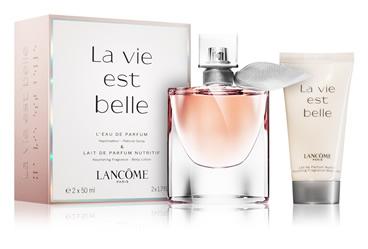 parfum cadou valentine's day