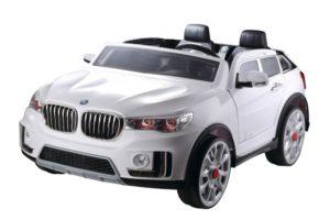Masinuta-electrica-cu-doua-locuri-si-roti-din-cauciuc-Impress-Jeep-Alb-144644-0