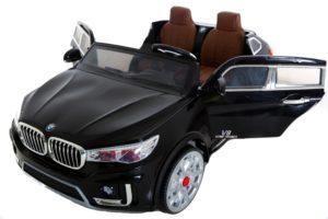 Masinuta-electrica-cu-doua-locuri-si-roti-din-cauciuc-Impress-Jeep-Negru-144649-5